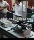 XK-JS5A Robot Training Equipment, Laboratory education equipment