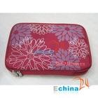 """10"""",12"""",14"""" Notebook Handbag Case"""