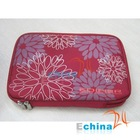 "10"",12"",14"" Notebook Handbag Case"