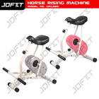Horse Riding Equipment