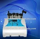 2012 Cheap Portable RF skin Lift Machine