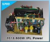 elight power supply