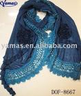 Fashion hot scarf