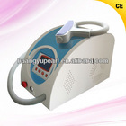 Q switched nd yag tattoo removal laser equipment with promotion price D006