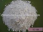 Luster powder for ceramic tile