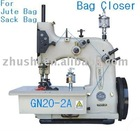 GN20-2A Sack/Jute Bag Closer