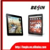 9.7inch tablet MID K10A with freescale i,mx515