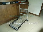Flat trolley (RHB-T25)