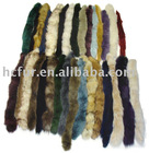 All kinds of strips in different color