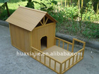 kennel A-WPC-PH-M-1