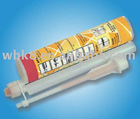 Bar Fastening Adhesive