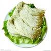 for noodles food grade sodium polyacrylate powder