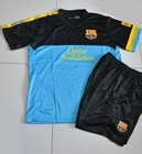 soccer uniforms for kids,wholesale blank sport jerseys ,racing god