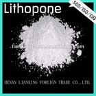 Super white 28-30% Lithopone