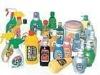 (Factory supply) CMC detergent grade
