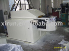 punch machine for collapsible aluminium tubes