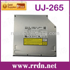 Panasonic UJ-265 SATA Slot-in Blu-ray Burner Drive