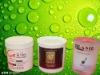 G&W hair essence permanent best hair bleach powder