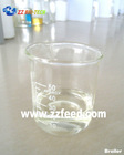ZZ - Drink Health Broiler Acidifier animal feed
