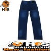 2013 newest style children soft jeans HSJ110512