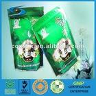 Honeysuckle Flower Tea/Health tea