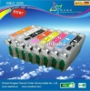 Top Quality Refill Ink Cartridge For Epson R2000 With Botton Reset Chip