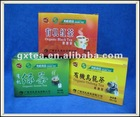 Excellent And Best Price Customized Organic Tea Bag