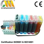 Continuous Ink Supply System (CISS) for Epson