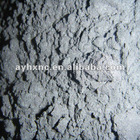 chemical silicon powder 97#