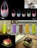 Lovely Basket Shape Mini USB Mist Humidifier