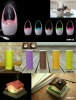 Lovely Basket Shape Mini USB Mist Humidifier