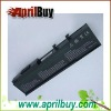 11.1V 4400mAh For Acer BTP-ARJ1 Laptop Battery