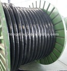 RVZ(ZA-RV),Flame Retardant Fire-resisting Flexible Cable/Copper Conductor Cable