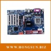 Intel G31 DVR Mainboard