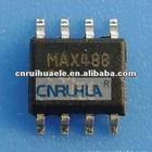 whole sales orignal MAX931CSA IC