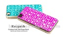 new design 3D reliefs Series icone world design protctive skin case for for iphone 4/4s