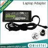 90W Laptop Power For SONY