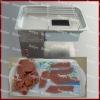 Desktop Fresh Meat slicer