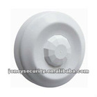 Circular PIR detector 360 degrees motion sensor