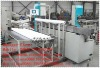 JN-FBS Toilet Roll Cutting Machine