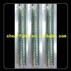 PVC&PE COATED WELDED WIRE MESH(GJHHY-0045)