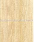 Laminate Flooring (No.7618) composite flooring dark cherry wood cabinet door antiquing cabinet doors antiquing cabinet doors
