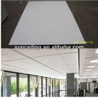 quality same as armstrong ceiling board , acoustic ceiling board