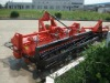 CULTIVATOR IGN-305