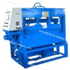 YX28-1013 Hydraulic Plate Bending Machine