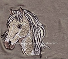 Embroidery processing and digitizing services