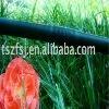 RainGod inline round dripper type drip irrigation pipe