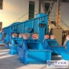 Xinxiang Vibrating Feeder For Different Material