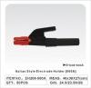 Italian type welding Electrode Holders pliers