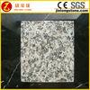 Chinese grey granite rosa beta Granite g623